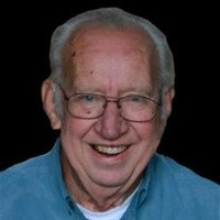 Clarence Wayne Ritchie  January 26 1947  May 2 2019
