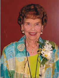 Constance Connie Nelson  March 20 1923  May 29 2019 (age 96)