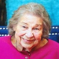 Cordene Elsie Levin  December 12 1919  May 4 2019