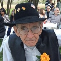 Danny Ray Welter  May 23 1944  May 6 2019