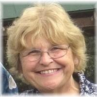 Delores Ann Cole  March 31 1948  May 05 2019