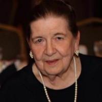 Diane Grace Meisner  August 3 1941  May 3 2019