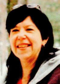 Dianne Ruth Sinkovec Estep  January 27 1951  May 4 2019 (age 68)