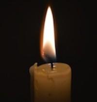 Dorothy Aldridge  July 4 1924  May 5 2019 (age 94)