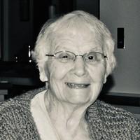 Elizabeth Fegley  May 03 2019