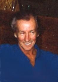 Floyd Wayne McDaniel  December 18 1942  May 3 2019 (age 76)