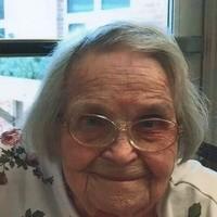 Irene G Boven  May 06 1923  May 02 2019