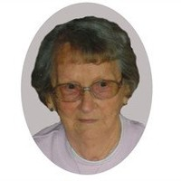 Irma G Amberger  March 8 1919  May 5 2019