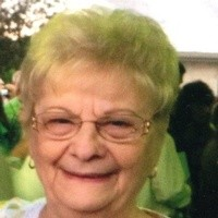 Jacqueline L Knepper  January 23 1942  May 04 2019