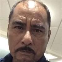 Juan Jose Aguilar  June 1 1956  May 2 2019