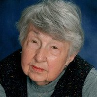 Marguerite  Wiegand  June 12 1923  May 5 2019