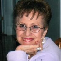 Maria Lucia Imbornone  April 07 1929  May 05 2019