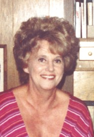 Mildred Millie G Dolbow  April 15 1925  May 4 2019 (age 94)