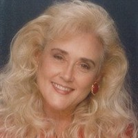 Patricia S Pope  January 9 1940  May 5 2019
