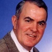 Ralph Barnes  July 02 1937  May 03 2019
