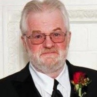 Richard Charles Smith  February 4 1928  May 12 2019 (age 91)