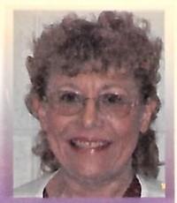 Sandra Schuberg  April 25 2019