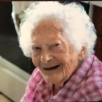 Anna Mae Kuebel  December 12 1925  May 05 2019