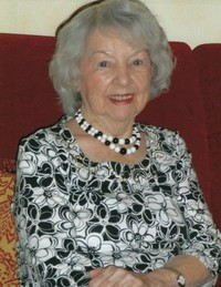 Anne K Grant-Jonas  January 28 1923  May 4 2019 (age 96)