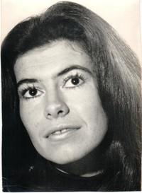 Carola E Wadle Cifaldi  September 24 1940  May 4 2019 (age 78)