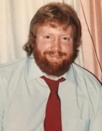Daniel J McBride  September 26 1962  May 3 2019 (age 56)