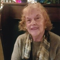 Diane  Clifford  June 04 1943  May 05 2019