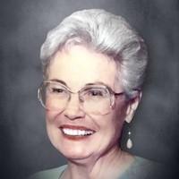 Dorothy Arlene Raders Schroeder  August 28 1931  May 02 2019