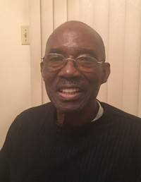 Ernest Strawter Sr  May 5 1936  May 3 2019 (age 82)