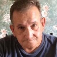 Gary L Gus Rankin  September 27 1948  May 05 2019