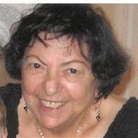 Ida Grandone Filannino  April 16 1932  May 5 2019