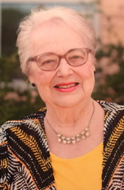 Janey Bonita Peterson  March 20 1933  May 1 2019 (age 86)