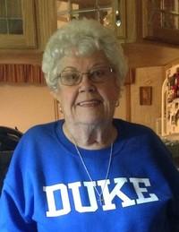 Jean Davis Shields  January 16 1928  May 4 2019 (age 91)
