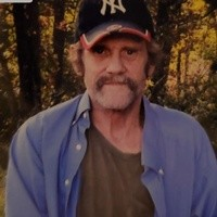 Jimmy Dean Williams  February 25 1961  May 06 2019
