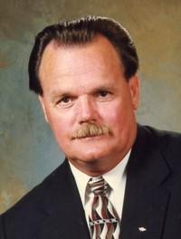 John H Stephens Jr  August 8 1948  May 6 2019 (age 70)