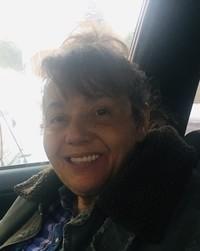 Kimberly Daisy Pisino  October 9 1965  May 6 2019 (age 53)