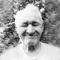 Larry Eugene Kloss  January 4 1935  May 6 2019