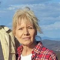 Linda Jean Curry  December 27 1949  May 4 2019