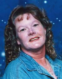Linda Marie Rasor Whitmarsh  May 10 1955  May 5 2019 (age 63)