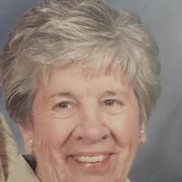 Margaret Hino  May 05 2019