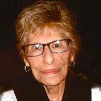 Marion Licata  September 20 1930  May 07 2019