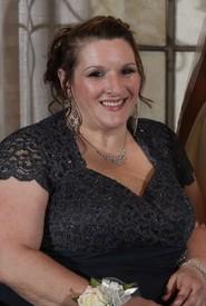 Melissa  Mulholland Cheek  December 28 1970  May 4 2019 (age 48)