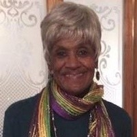 Myrtle Augustus McDowell  January 29 1940  May 2 2019