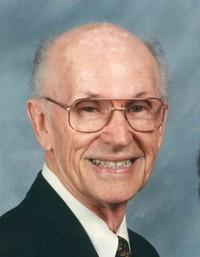 Norman O Snow  September 11 1926  May 4 2019 (age 92)
