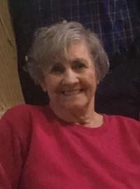 Patricia Ann Bishop  August 18 1939  April 30 2019 (age 79)