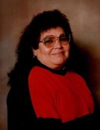 Petra Moreno  June 15 1939  May 3 2019 (age 79)