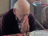 Romaine Kischer  August 29 1922  May 4 2019 (age 96)