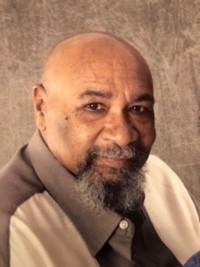 Samuel E Morris Jr  November 26 1947  May 4 2019 (age 71)