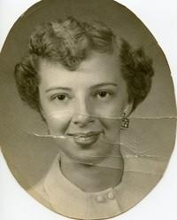Sandra Ann Tucker  January 18 1939  May 4 2019 (age 80)