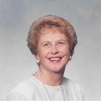Sharon Ann Kearsley Reade  March 12 1932  April 17 2019