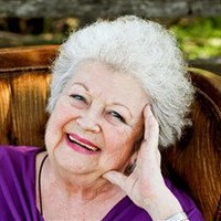 Shirley Jean Gudgel Baerwaldt  February 24 1932  May 4 2019